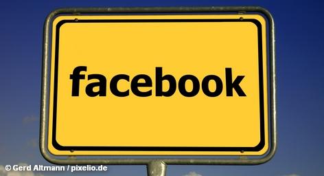 """Коллаж """"Социальные сети"""""""
